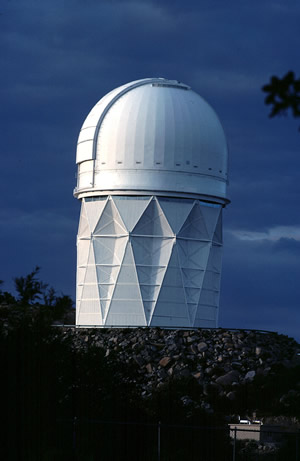 Measuring Time - The United States Naval Observatory